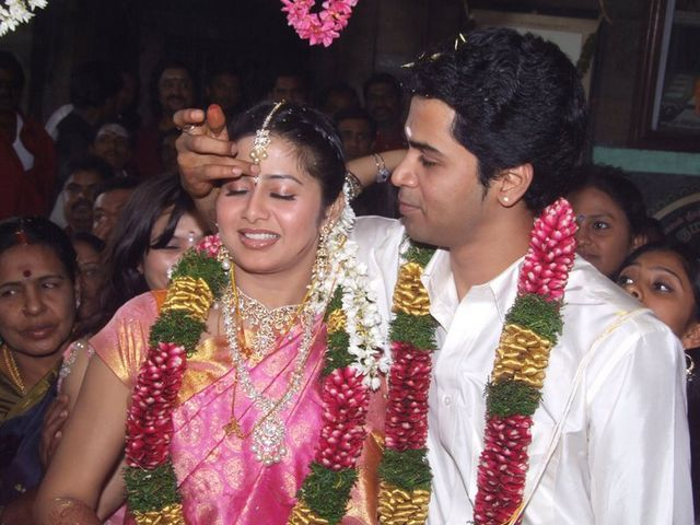 normal_sangeetha-krish-wedding_(15).jpg
