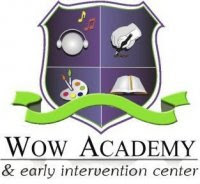Wow Academy and Early Intervention Center