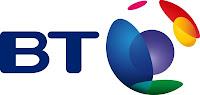 Unhappy BT Business Broadband Customer – A Very Long Complaint!