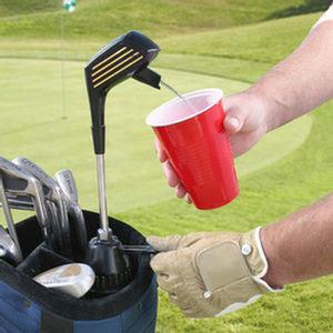 http://2.bp.blogspot.com/_gfXupHOEhH0/SHXhCx-_m8I/AAAAAAAABa8/sdkyLFlX-2I/s400/golf_drink_dispenser.jpg