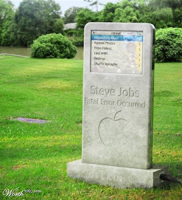 funny tombstones. funny and artistic