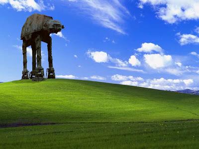 http://2.bp.blogspot.com/_gfXupHOEhH0/S_Z6N2Vp56I/AAAAAAAARQY/-MxH5SWCS1w/s1600/Star-Wars-Wallpaper-8.jpg
