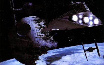 http://2.bp.blogspot.com/_gfXupHOEhH0/S_Z6h3F76wI/AAAAAAAARQ0/61HW6S_91aY/s1600/Star-Wars-Wallpaper-15.jpg