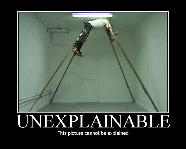 cool unexplainable picture Seen On www.coolpicturegallery.net