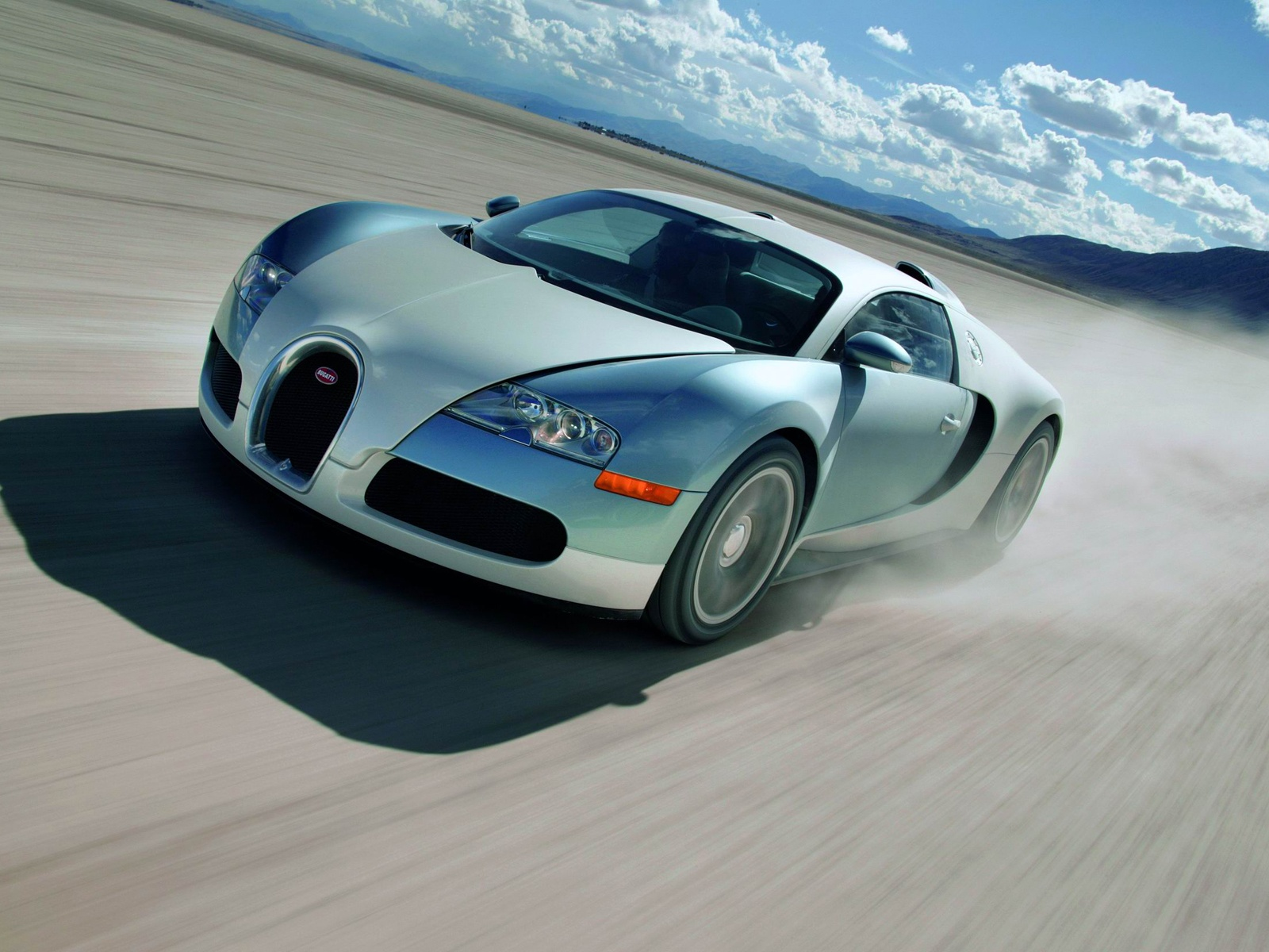 buggati veyron cool desktop -#main