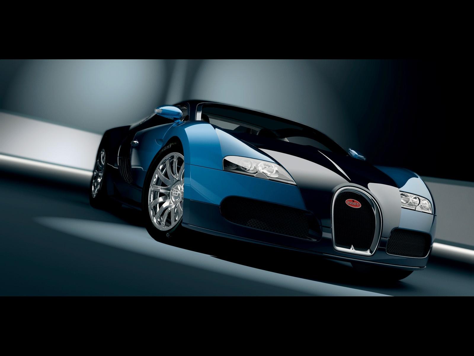 bugatti veyron cool car desktop pictures