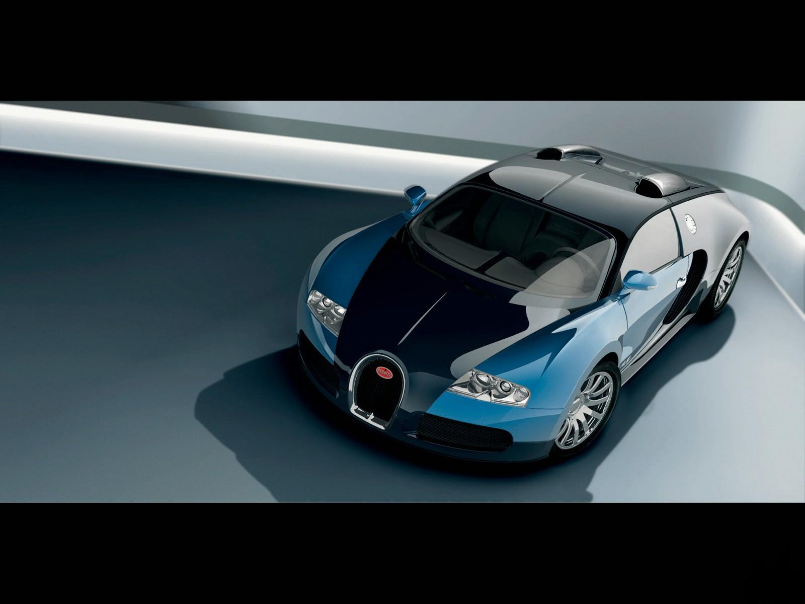 buggati veyron cool desktop - photo #10