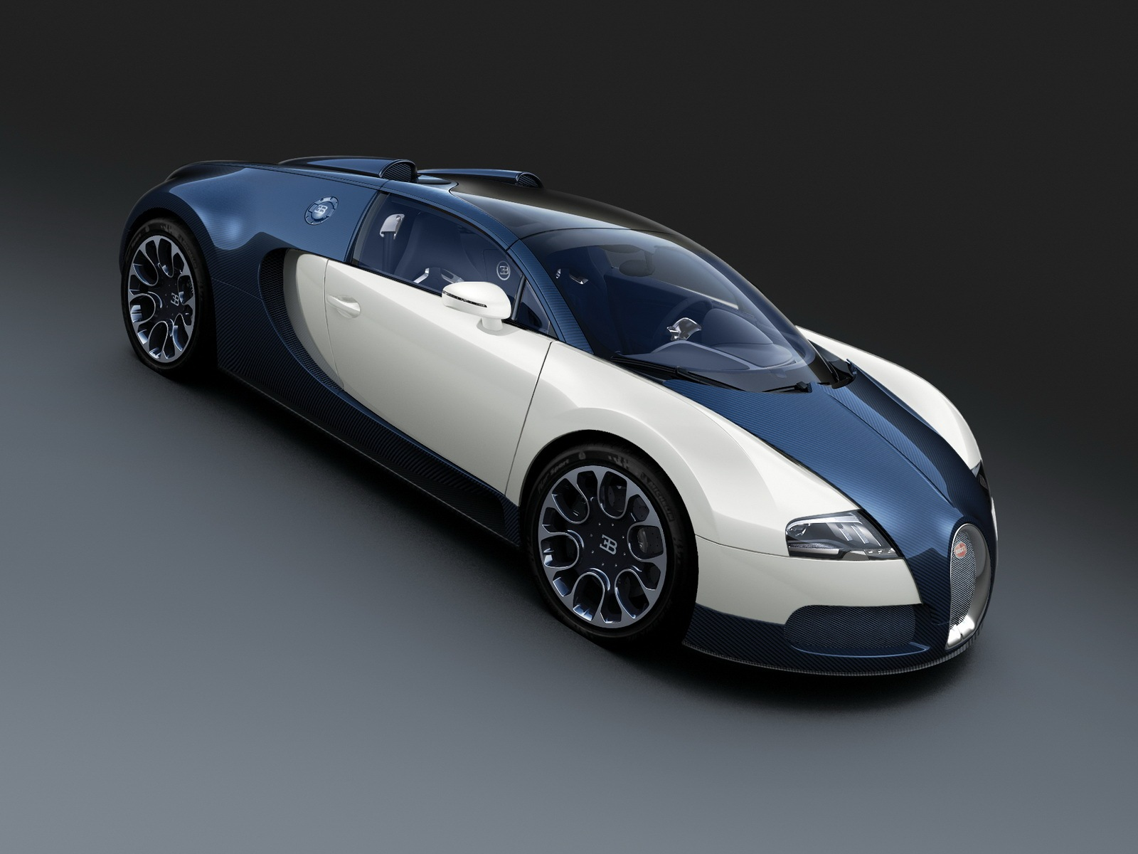 buggati veyron cool desktop - photo #15