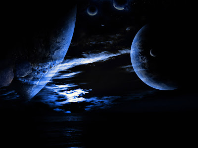 space wallpaper. Cool Space Wallpapers. space