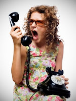 UK Phoneline Providers – Competition Increases