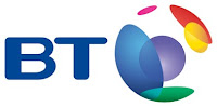 BT Complaint – telephone, broadband and security