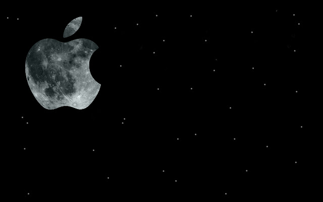 apple mac wallpapers. 15 Coolest Apple Mac