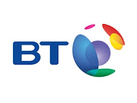 BT Phoneline on 18 Month Contract Free Supposedly