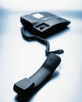 BT Complaint –  Phone Line Setup Problem