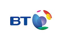 Business Broadband Option 2 Complaint
