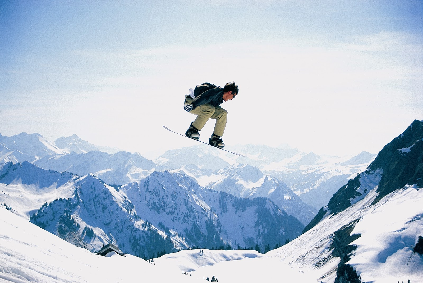snowboarding wallpapers wallpaper - photo #1
