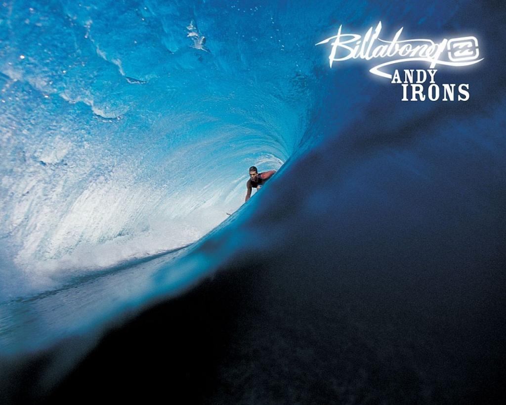 http://2.bp.blogspot.com/_gfXupHOEhH0/TNFdVB7BBKI/AAAAAAAASkw/Hh4xJ65uqQ4/s1600/Andy-Irons-Surfing-4.jpeg