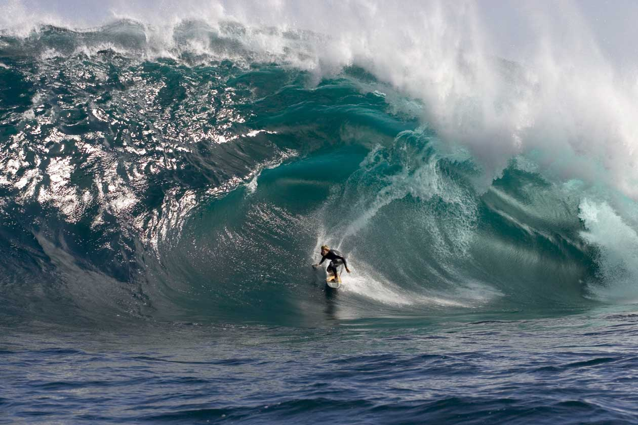5 Lessons From Andy Irons' Overdose | BeachGrit