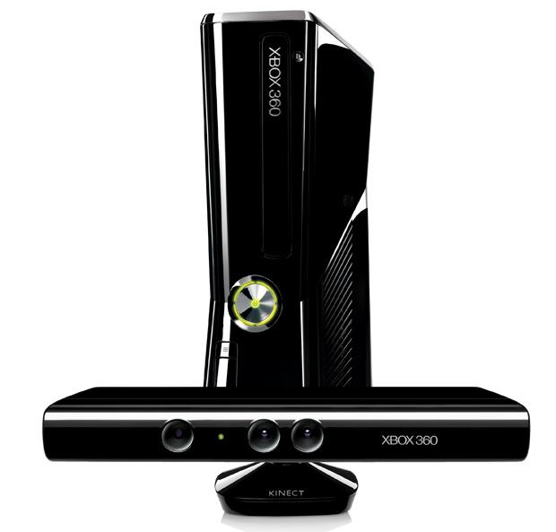 videos xbox360 com: