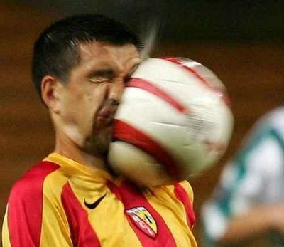 funny photos. Top 10 Funny Football Quotes