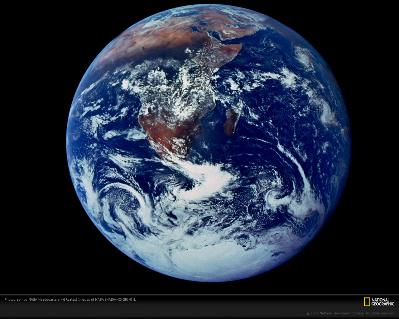 Image Result For Uk Satellite To Make Movies From Space