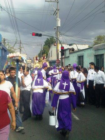 fotos de semana santa en guatemala. semana santa guatemala.