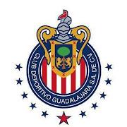 Jornada 13 de la Liga MX chivas vs jaguares kcidis