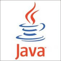 Perbedaan JVM, JRE, JDK, SDK