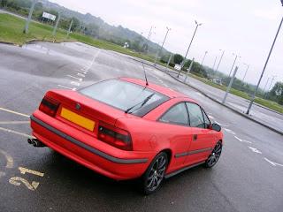 carro rebaixado aro 17