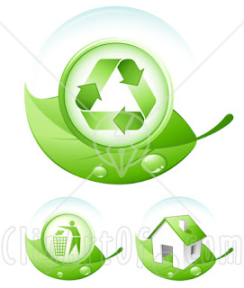 Simply go green 10 simple go green beginner tips - Changes greener home can make right away ...
