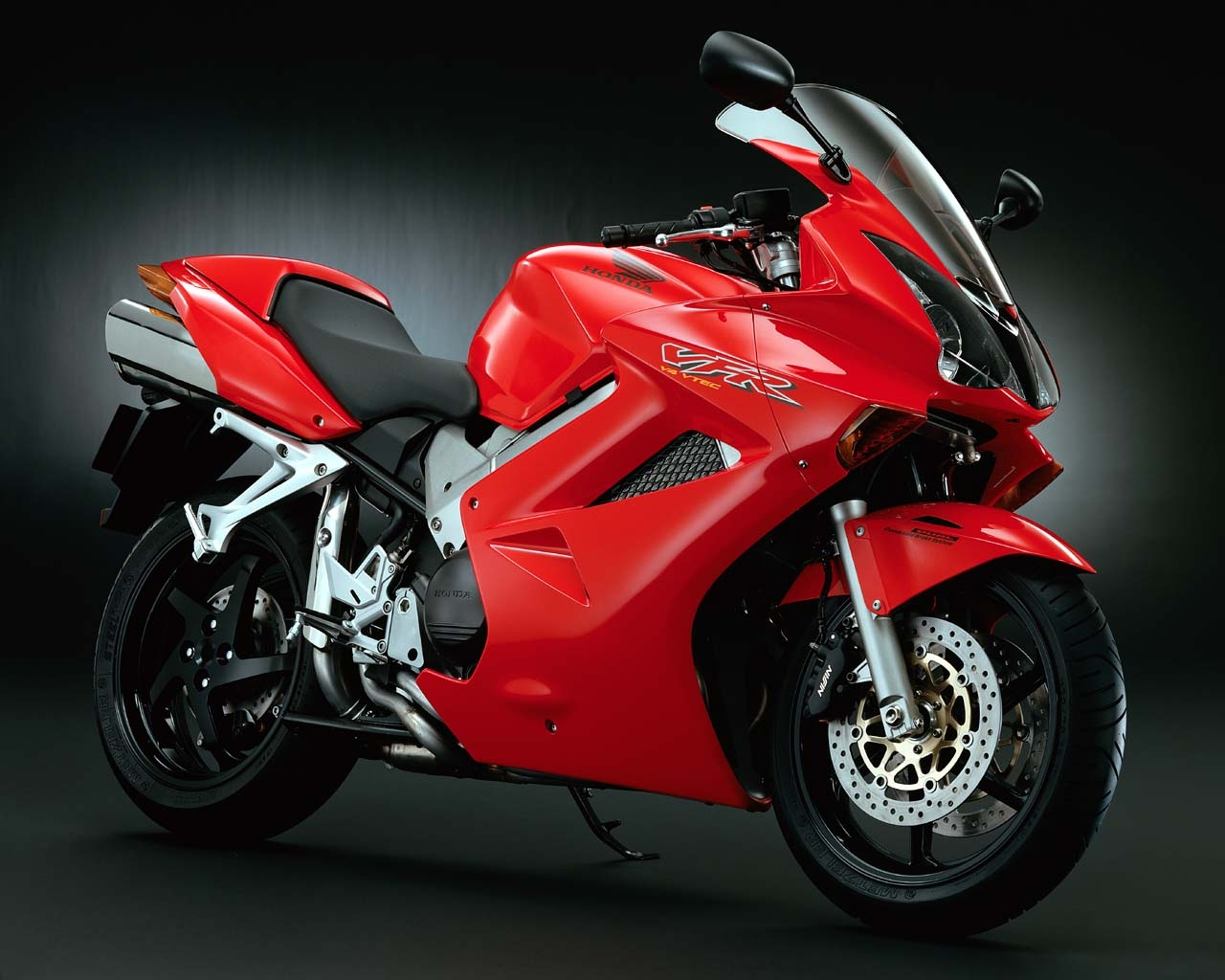 Honda Sport Bikes, Sport Motorcycles, Sport Bikes, Honda Sport Motorcycles