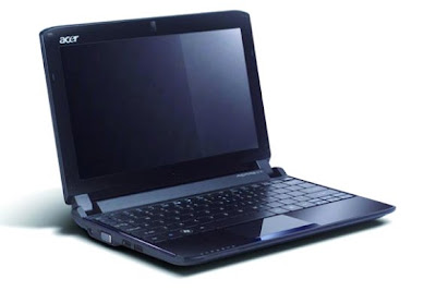 Acer,  Aspire, Ace Aspirer, Netbook , official notbook