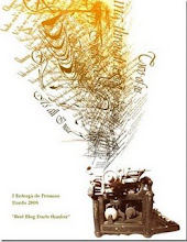2 Premios Dardo al Mérito Literario