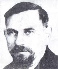 Julian Grobelny