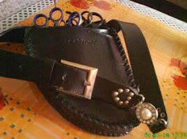 my hand bag