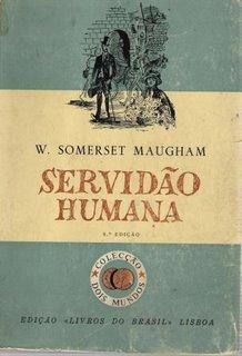 mahayana está a ler...