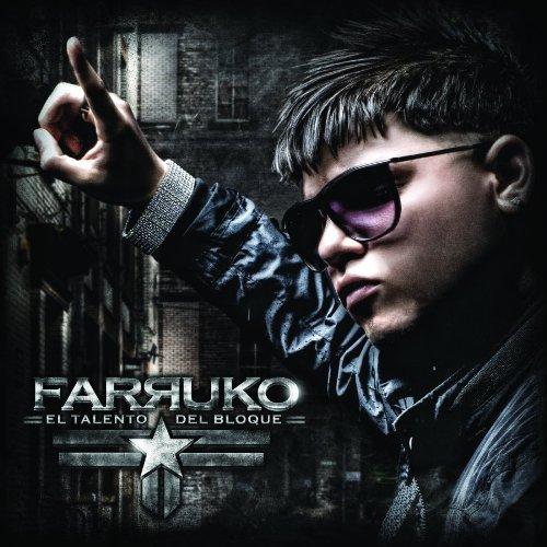 [Imagen: farruko-talento-del-bloque-cover.jpg]