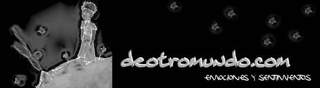 deotromundo.com