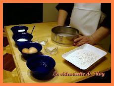 croissant e nastrine -parte 1-