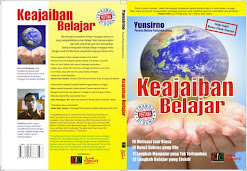 Buku Metode Belajar Cetakan ke-2