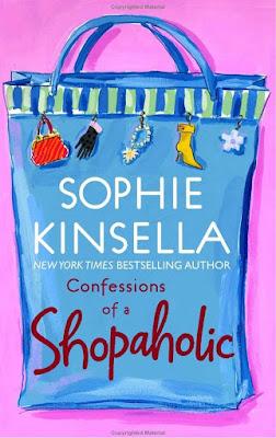 Confessions of a Shopaholic/ Loca por las compras