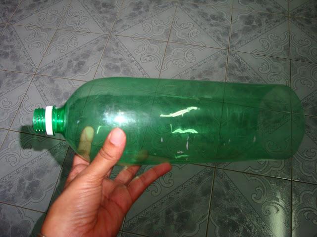 Как сделать верёвку из пластиковой ПЭТ бутылки - Сайт seno 55