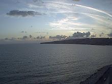 Webcam - Diretta Meteo Napoli