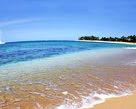 http://2.bp.blogspot.com/_ggXEgh_Cvps/S7RueLvjANI/AAAAAAAAAVg/zwhZuFJqvmw/s320/usa-beaches_1.jpg