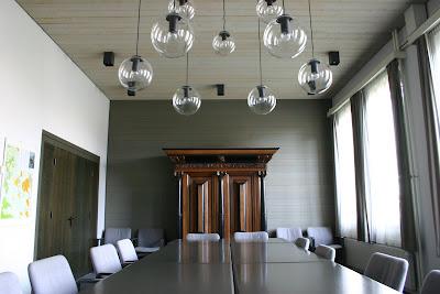 Gemeentehuis Someren