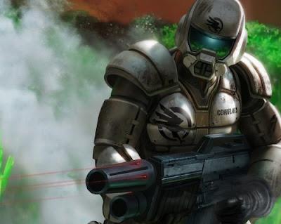 Danganronpa Sporepedia 2 - Página 10 Command_and_conquer_3_tiberium_wars_1
