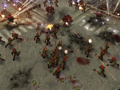 http://2.bp.blogspot.com/_ggyMjy_sgTI/SYjDG1-QNTI/AAAAAAAAIW0/DSEj-ivqY1U/s400/dawn+of+war+2+warhammer+40.000+pc+game.jpg