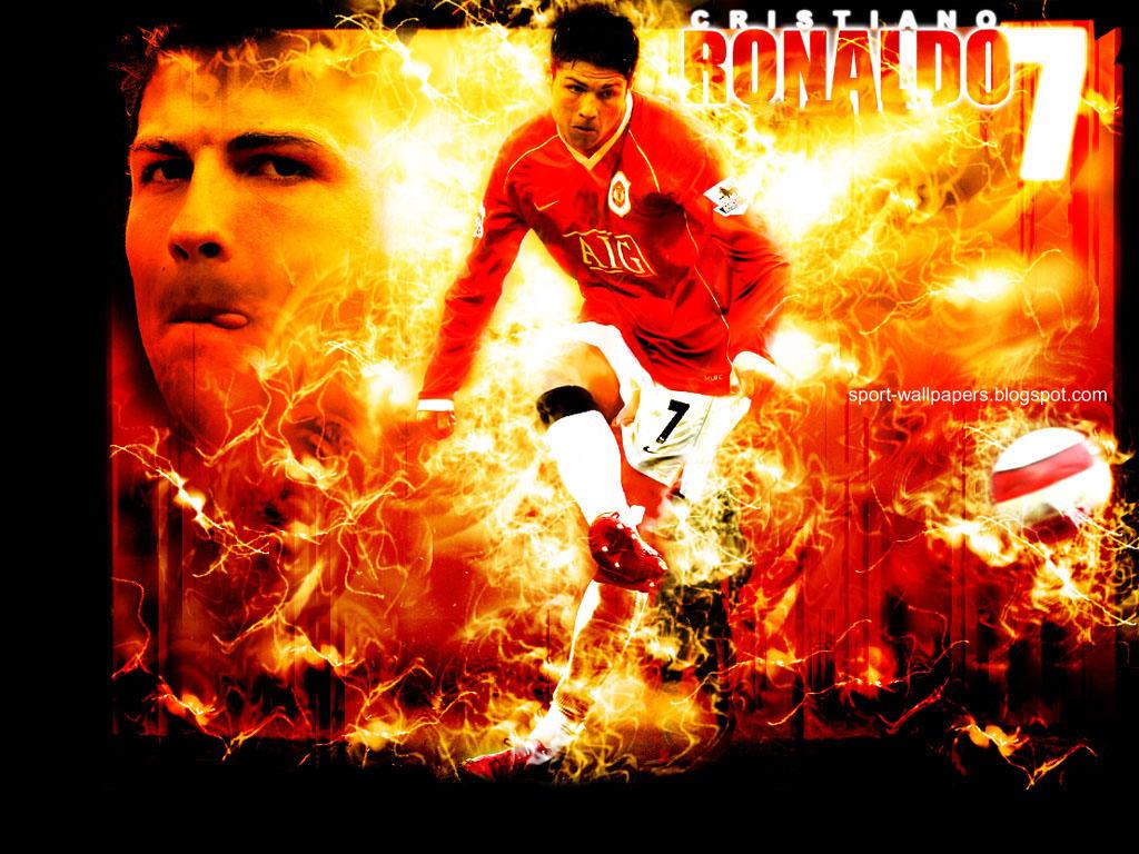 http://2.bp.blogspot.com/_gh4oRJoq7RE/TNcQXF9MD7I/AAAAAAAAAR4/NxNRPQ3ZHaU/s1600/Cristiano-Ronaldo-wallpaper-(sport-wallpapers.blogspot)+(2).jpg