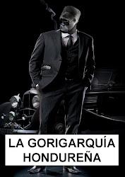 Nuevo término: Gorigarquía