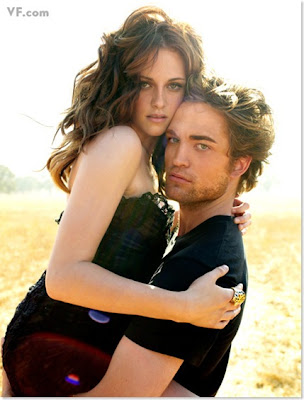 Usuarios Activos Kristen-stewart-and-robert-pattinson-thumb
